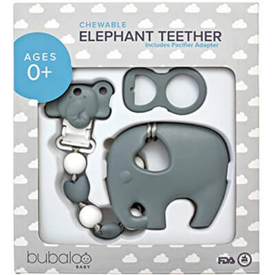 teething-toys-best-baby-shower-gifts-2019