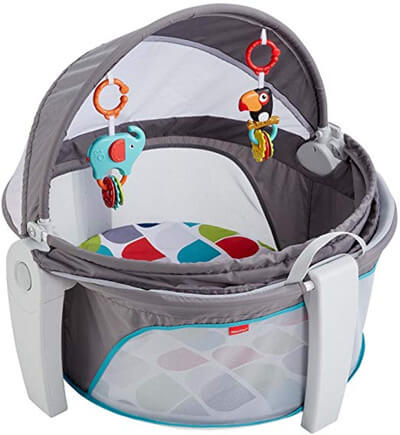 dome-best-baby-shower-gifts-2019