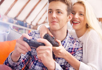The Best Gifts for Your Gamer Boyfriend