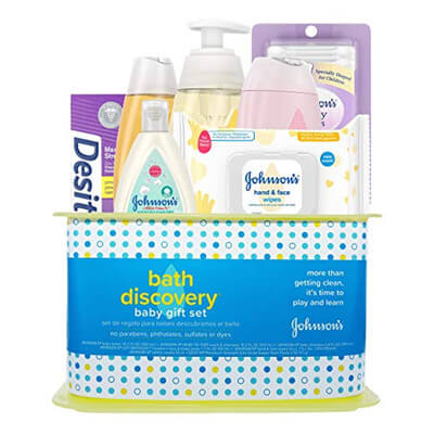 johnsons-bath-best-baby-shower-gifts-2019