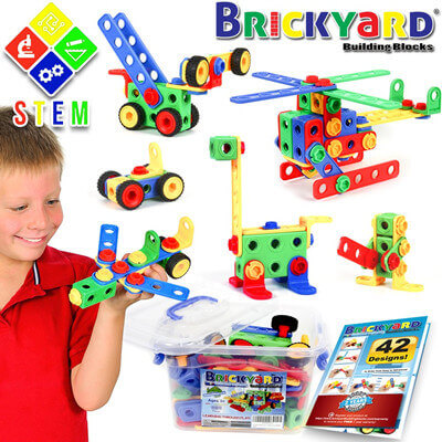 blocks-set-best-toys-christmas-gifts-for-kids-2019