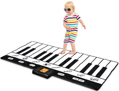 piano-play-mat-best-toys-christmas-gifts-for-kids-2019