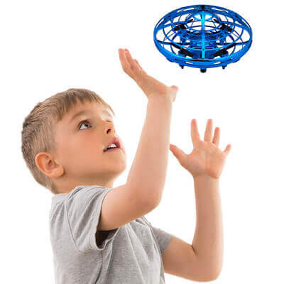 drone-best-toys-christmas-gifts-for-kids-2019