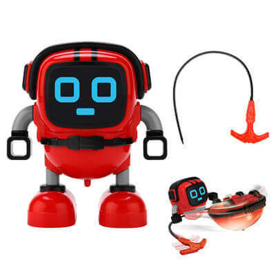 robot-gyro-best-toys-christmas-gifts-for-kids-2019