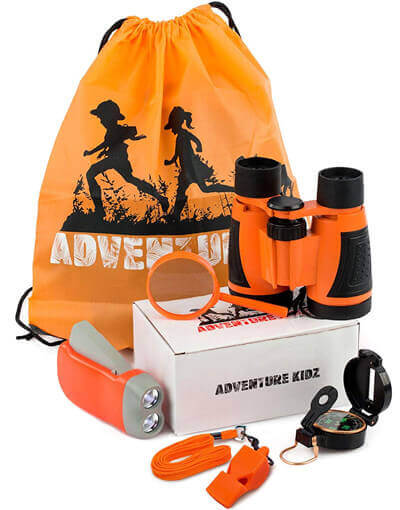 outdoor-exploration-kit-best-toys-christmas-gifts-for-kids-2019