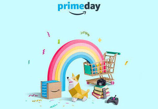 What to Buy on Amazon Prime Day 2019