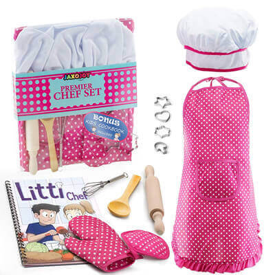 cooking-set-best-toys-christmas-gifts-for-kids-2019