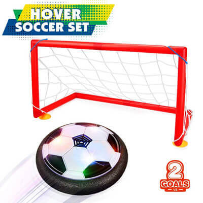 hover-soccer-best-toys-christmas-gifts-for-kids-2019