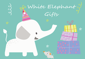 The Best White Elephant Gifts under $20